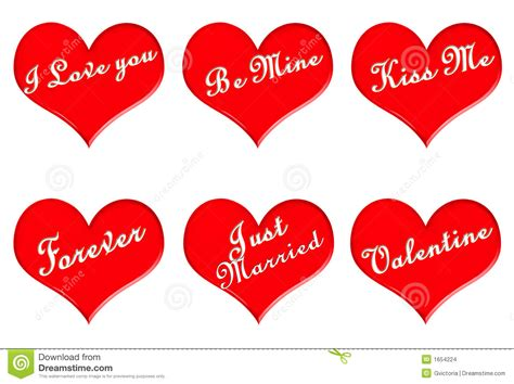 what to do for valentines pictures of hearts s day images