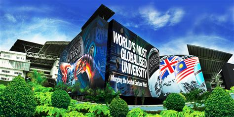 filmmaking university in malaysia milestone limkokwing university s wealth of innovation