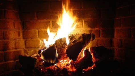 How To Light Gas Fireplace by How To Troubleshoot Gas Fireplace That Won T Light