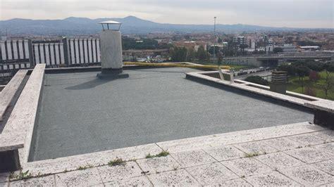 guaina terrazzo beautiful guaina terrazzo contemporary idee arredamento