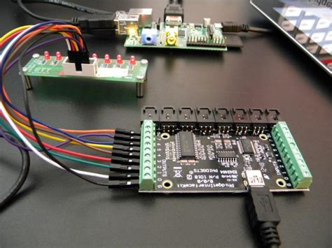 home automation raspberry and phidgets emmeshop