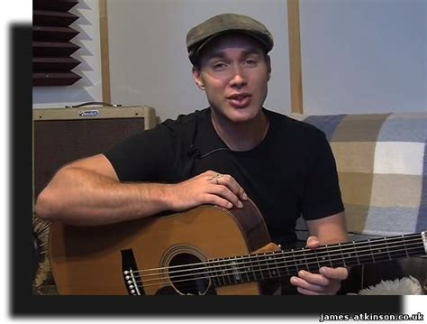 tutorial guitar justin justin guitar video search engine at search com