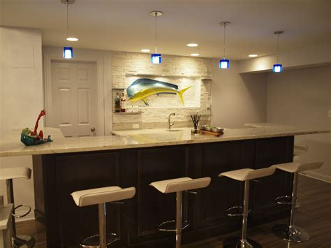 basement bar ideas modern modern basement bar ideas 14 decor ideas enhancedhomes org