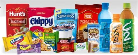 MARLESE TRADING   PHILIPPINE PRODUCTS, View PHILIPPINE