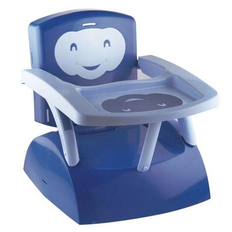 rehausseur chaise pas cher r 233 hausseur de chaise mundu fr