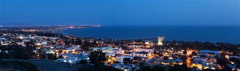 Ventura Search Ventura County Real Estate Ventura County Homes For Sale
