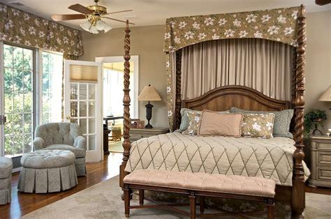 malinard manor master bedroom master bedroom curtains with window treatments silk carpet
