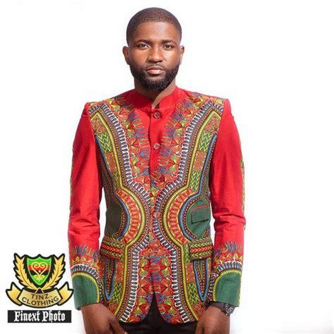 cus on african 1000 images about men dashiki on pinterest mens dashiki