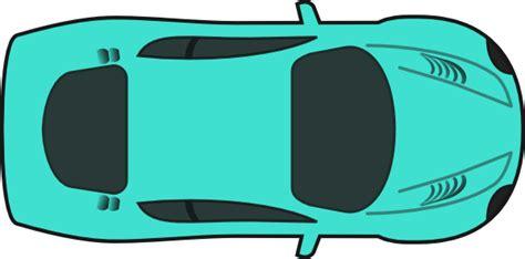teal car clipart teal car clip at clker com vector clip