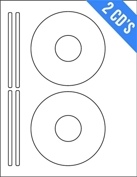 avery 8931 template for mac avery compatible 5931 8931 labels on sheets