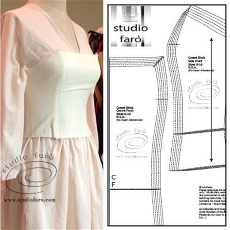 patternmaking for fashion design armstrong pdf my blocks pdf studio faro