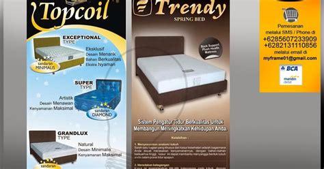 desain grafis kediri jasa desain promosi untuk desain x banner jasa desain