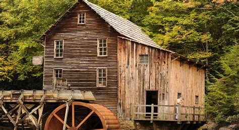 grist mill road a novel books wvstateparks babcock state park supplier details