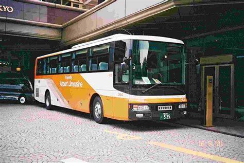 limousine bus airport limousine bus limo service