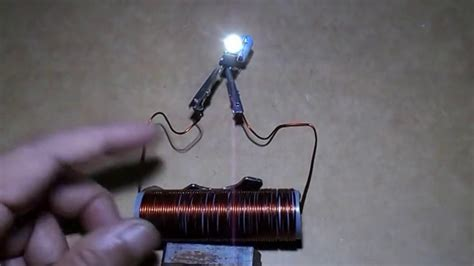 how to build a free energy magnetic motor the green homemade free energy generator plans crazy homemade