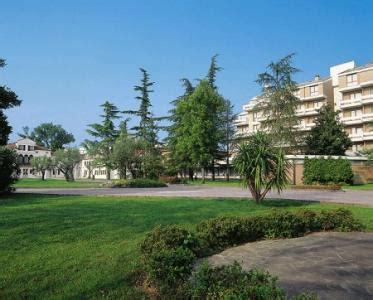 park hotel villa fiorita treviso park hotel villa fiorita treviso treviso