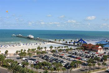 pier house 60 marina hotel pier house 60 clearwater beach marina hotel in st petersburg com