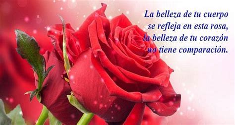 las mas hermosas fotos de rosas con poemas de amor poemas de amor con imagenes google play store revenue