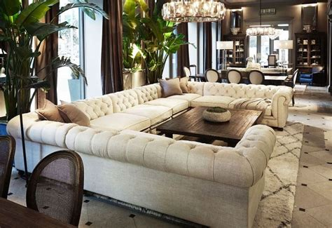 surprising restoration hardware clearance decorating ideas 25 best ideas about restoration hardware sofa on