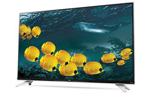 Harga Tv Ultra Hd Merk Lg jual tv led lg uhd 4k smart 55 quot tipe 55uf840t murah