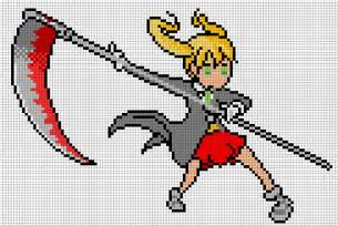 minecraft anime pixel templates 191 best images about minecraft pixel ideas on