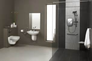 Bathroom Designs Images Small Bathroom Designs Studio Design Gallery Best Design