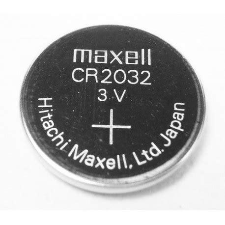 Baterai Maxell Cr2032 Cr 2032 cr2032 battery maxell flytron