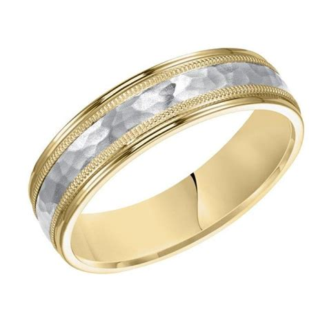 frederick goldman s wedding bands mullen jewelers