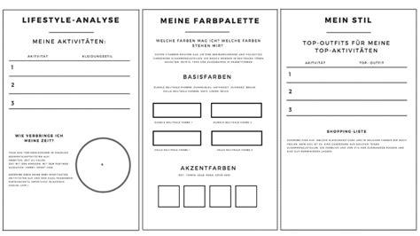 Kleiderschrank Sortieren Tipps by Ordnung Im Kleiderschrank 5 Tipps F 252 R Mehr Ordnung
