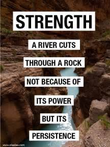 rock and water the power of thought the peace of letting go 1000 images about motivational quotes on pinterest