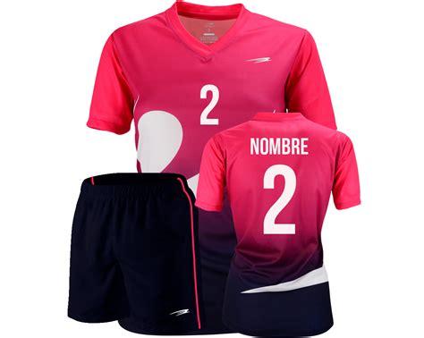 uniforme flag football hombre para integral solutions mir cerrajeros economicos valencia