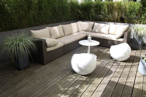 Bien Salon De Jardin Aluminium Blanc #5: 038D02BC03701156-photo-maison-atelier-du-monde-paris-117.jpg