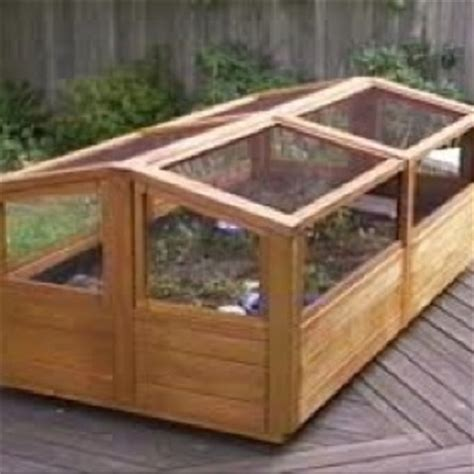 garden planter boxes planter boxes and garden planters on