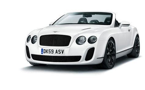 bentley continental supersports wallpaper bentley continental supersports convertible wallpapers