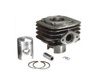 Piston Kit Yamaha Zr Asli moteur gt kits pistons kits cylindres pistons 2 temps kits
