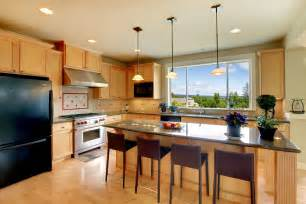 Home Design Center Miami by 100 Home Design Center Miami Home Benefits Of