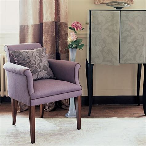 modern vintage furniture vintage furniture modern interior decorating with chairs