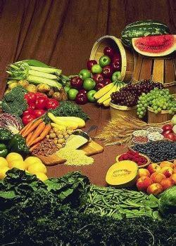 alimentos que contengan calcio que no sean lacteos consejos para comer sano