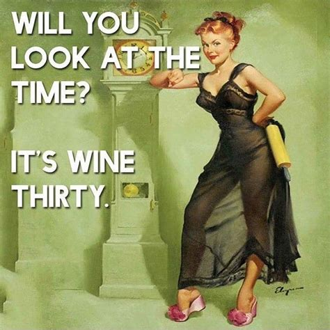 wine wednesday ideas  pinterest wine