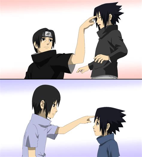 imagenes de itachi emo itachi and sasuke lineart colored by dennisstelly on