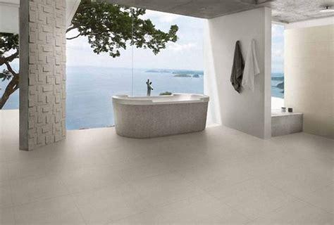 Modern Bathroom Ceramic Tile Modern Ceramic Tiles Reinventing Traditional Interior