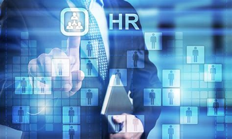 tag hr innovation mariposa leadership the future of hr technology in asia human resources online