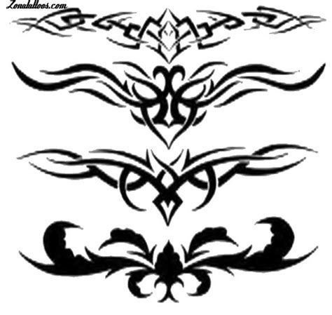 dise 241 o de calavera mexicana descargar vectores gratis plantillas de tatuajes designs plantilla de la flor del
