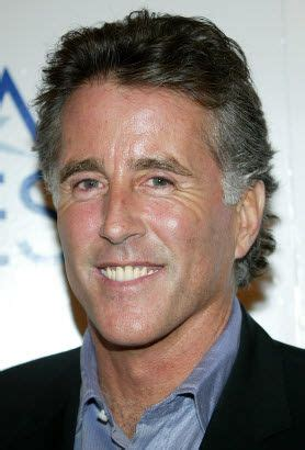17 best images about christopher kennedy lawford fils de