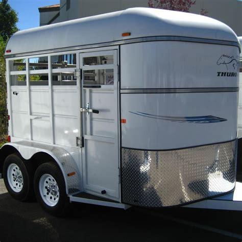 bad credit boat loans canada horse trailer loans for bad credit bhm financial