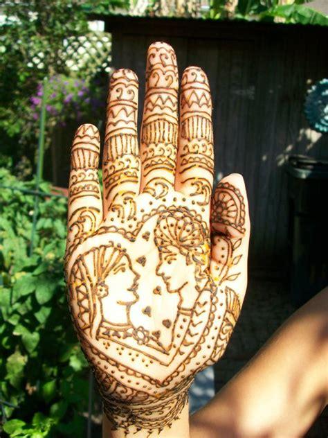 henna tattoo artist new orleans henna artist new orleans makedes