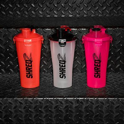 shredz supplements shredz 174 supplements shredz dual shaker cup fitness
