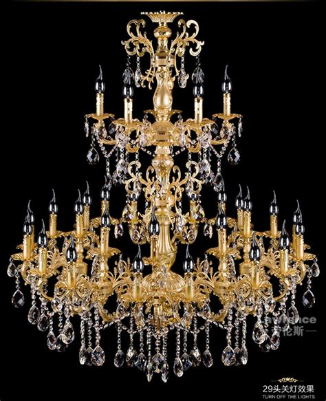 Online Buy Wholesale Antique Chandeliers Crystal From Chandelier Buy