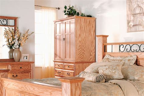 thornwood bedroom furniture thornwood 7 drawer chest