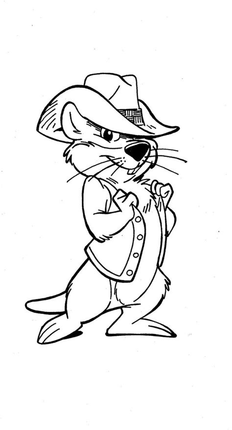 Prairie Dog Coloring Page Az Coloring Pages Prairie Coloring Page
